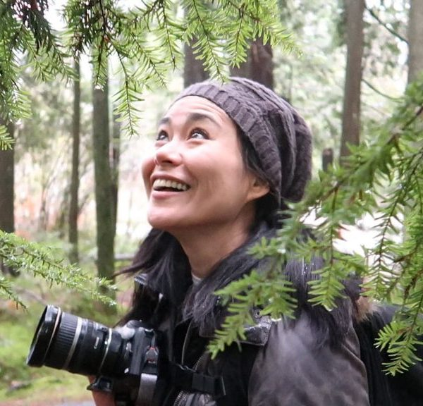 best female solo travel vloggers on youtube