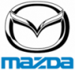 travel video marketing hawaii clients mazda