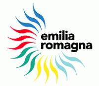 emilia romagna logo